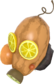 Painted Mr. Juice A57545.png