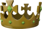 Painted Prince Tavish's Crown 729E42.png