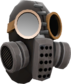 Painted Rugged Respirator A57545.png