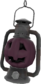 Painted Rump-o'-Lantern 51384A.png