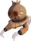 Painted Sackcloth Spook 7D4071.png
