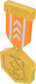 Painted Tournament Medal - TF2Connexion C36C2D.png