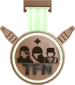 Painted Tournament Medal - TFNew 6v6 Newbie Cup BCDDB3 Third Place.png