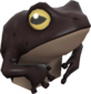 Painted Tropical Toad 483838.png