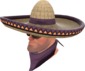 Painted Wide-Brimmed Bandito 51384A.png