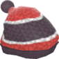 Painted Woolen Warmer 51384A.png