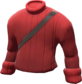 RED Juvenile's Jumper Plain.png