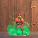Unusual Infernal Smoke.png