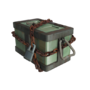 Backpack Mann Co. Strongbox.png