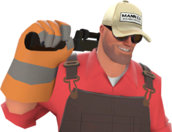 Mann Co. Cap.png