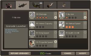 MvM Upgrade UI.png