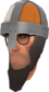 Painted Archer's Sterling C36C2D.png