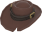Painted Brim-Full Of Bullets 654740 Ugly.png