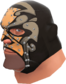 Painted Cold War Luchador 7C6C57.png