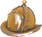 Painted Firewall Helmet B88035.png