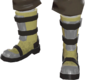 Painted Forest Footwear F0E68C.png