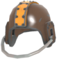 Painted Gridiron Guardian 694D3A.png