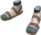 Painted Lonesome Loafers 5885A2.png