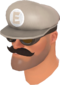 Painted Plumber's Cap A89A8C.png