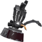 Painted Respectless Robo-Glove 3B1F23.png