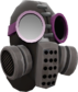 Painted Rugged Respirator 7D4071.png