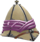 Painted Shooter's Tin Topi 7D4071.png