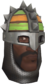 Painted Spiky Viking 729E42.png