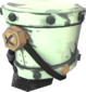 Painted Steel Shako BCDDB3.png