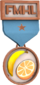 Painted Tournament Medal - Fruit Mixes Highlander 5885A2 Bronze Medal.png