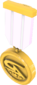 Painted Tournament Medal - Gamers Assembly D8BED8.png