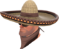 Painted Wide-Brimmed Bandito 654740.png