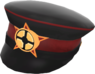 RED Heavy Artillery Officer's Cap.png