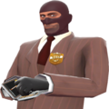 Rally Call Medal Spy.png