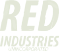 Red Industries Unc.png