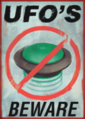 2Fort Invasion UFO Poster 1.png