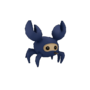 Backpack Spycrab.png