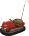 Carnival of Carnage RED Bumper Car.png