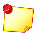 Icon-tasks.png