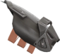 Painted Batter's Bracers E9967A.png