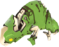 Painted Carious Chameleon 729E42.png