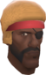 Painted Demoman's Fro A57545.png