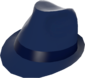 Painted Fancy Fedora 18233D.png