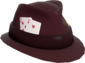 Painted Hat of Cards 3B1F23.png
