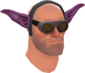 Painted Impish Ears 7D4071 No Hat.png
