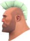 Painted Merc's Mohawk BCDDB3.png