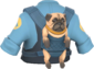 Painted Puggyback B88035.png