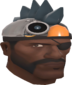 Painted Robot Chicken Hat 384248.png