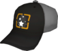 Painted Unusual Cap 7E7E7E.png