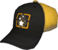 Painted Unusual Cap E7B53B.png