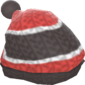 Painted Woolen Warmer 483838.png